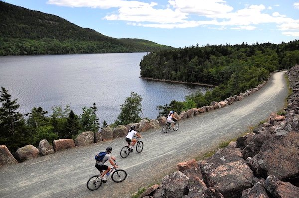 8 Fun Things to Do in Acadia National Park